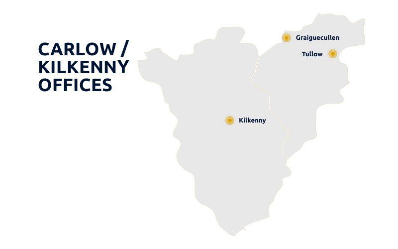 Carlow/Kilkenny