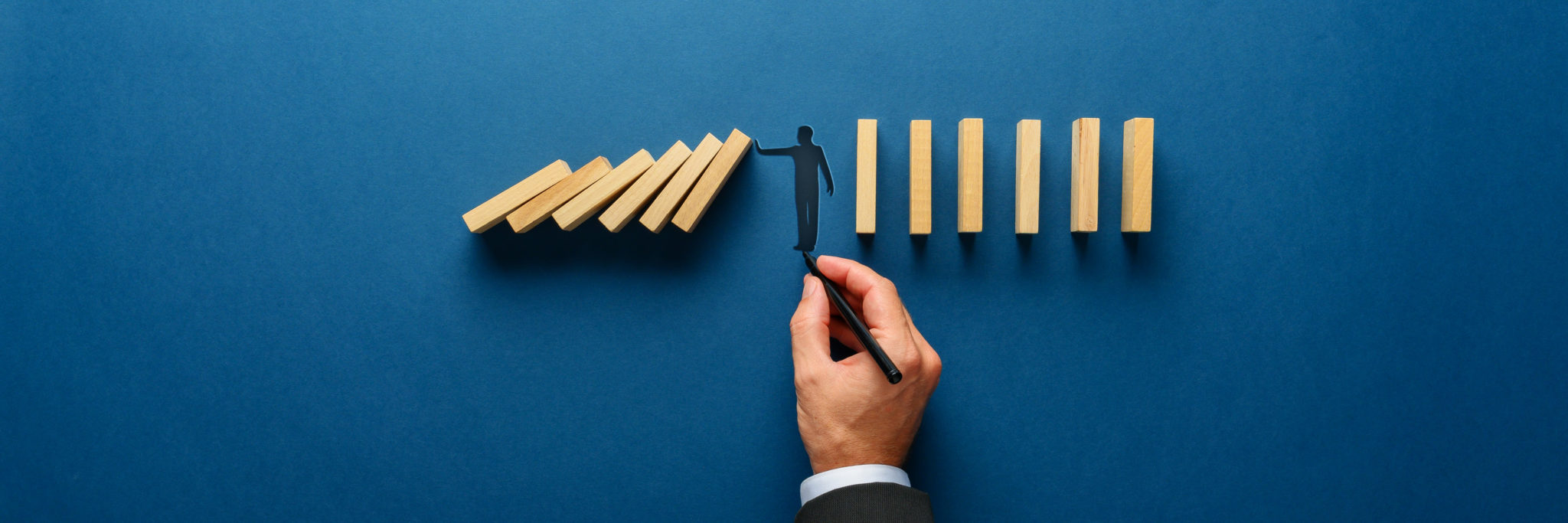 The New Normal – The Role of Project Management